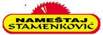 Stamenkovic Namestaj | Kragujevac, Srbija